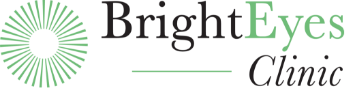 Bright Eye Clinic