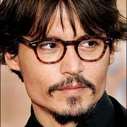 Augenweide_Moscot_Johnny_Depp