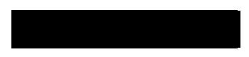 moscot-logo
