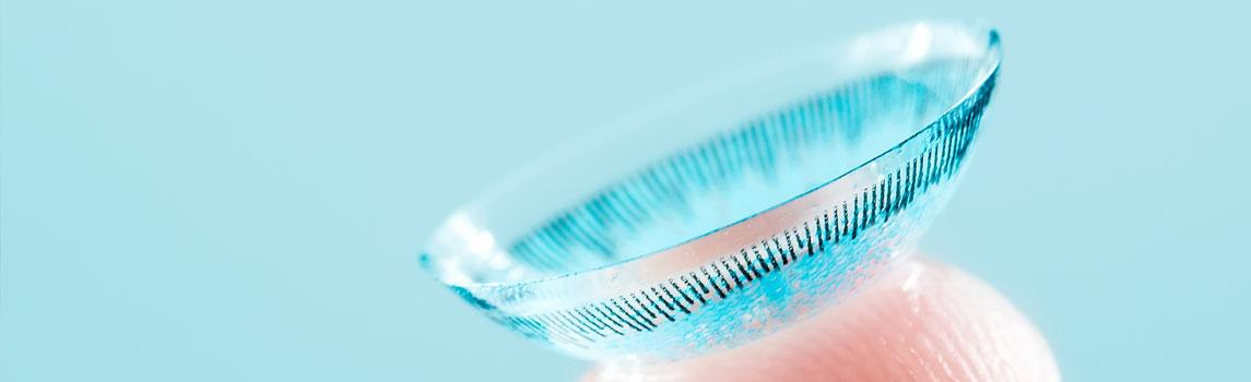 EyeSense-for-Contact-Lenses