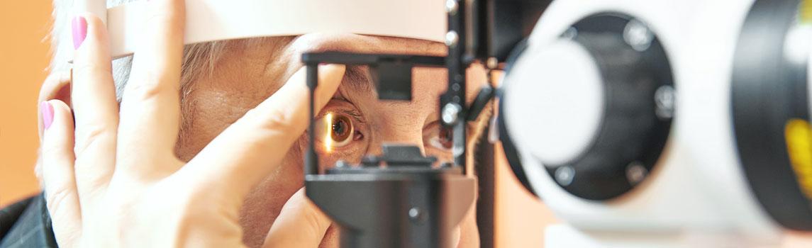 EyeSense-for-Glaucoma-Suspects