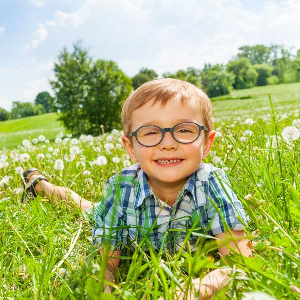 child's-poor-eyesight