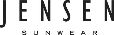 jensen-logo