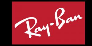 ray-ban-sun-logo-300x150