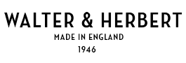 walter-logo