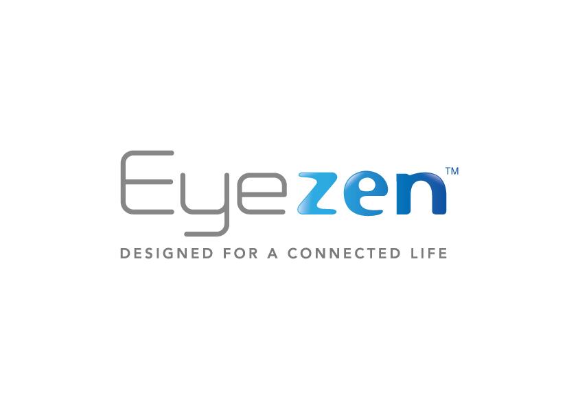 eyezen-tm-cmyk (1)