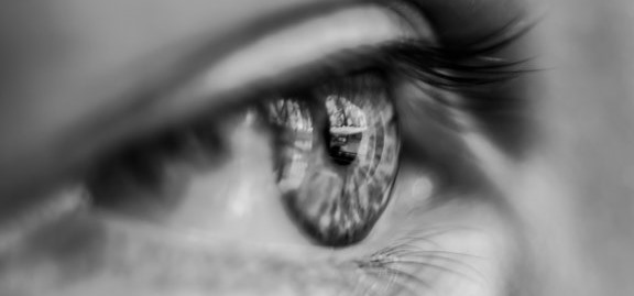 grayscale-macro-photography-of-person-s-eye-1047346 1 crop