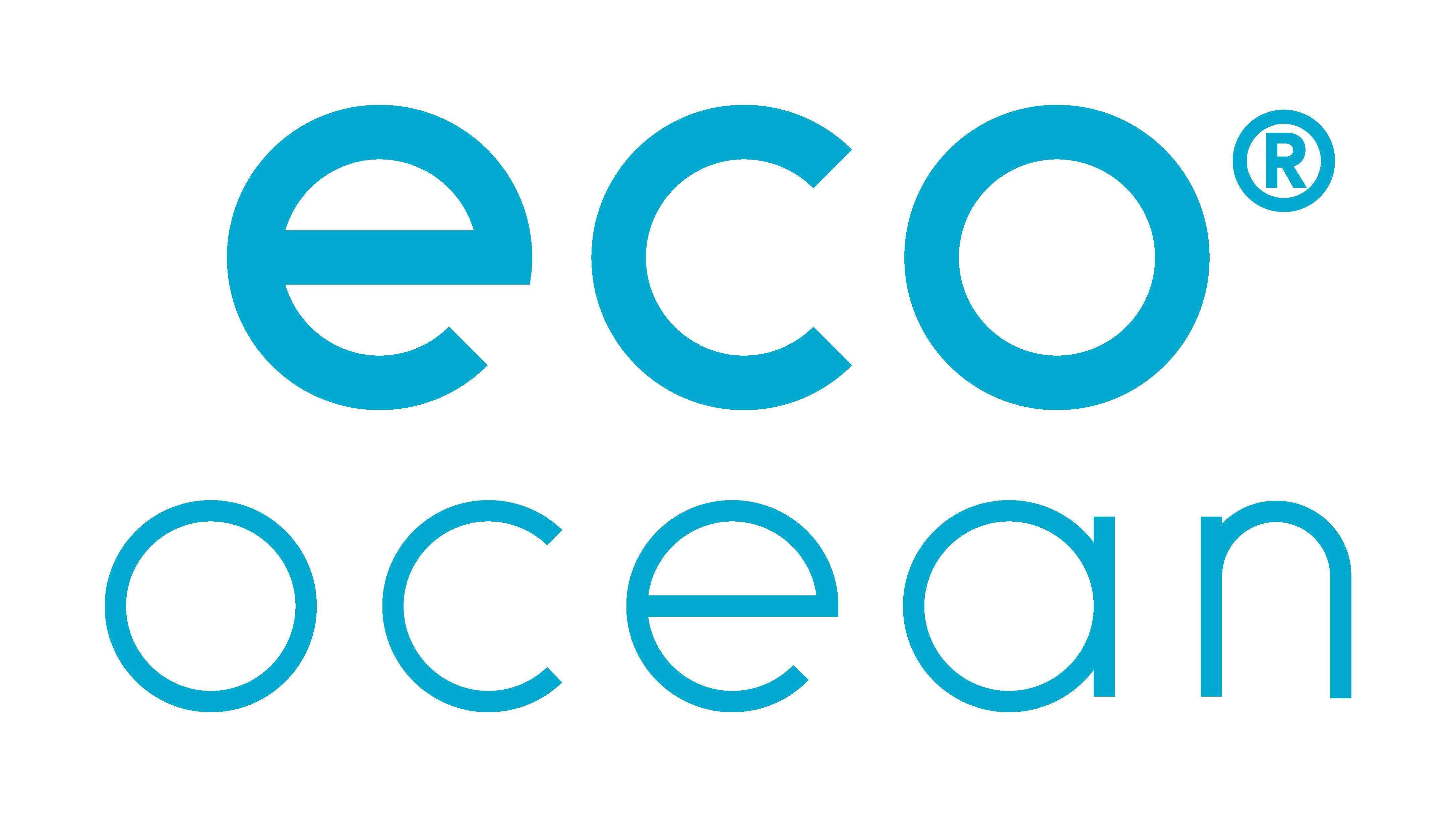 Logo_Eco_Ocean_large®_RGB_Aqua